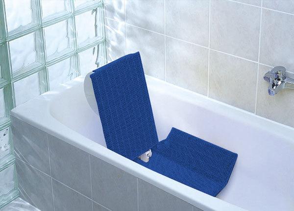 Aquatec R Bath Lift • Island Mediquip • Home Medical Equipment ...