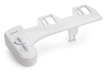 Elite 3 Bidet Attachment by BioBidet