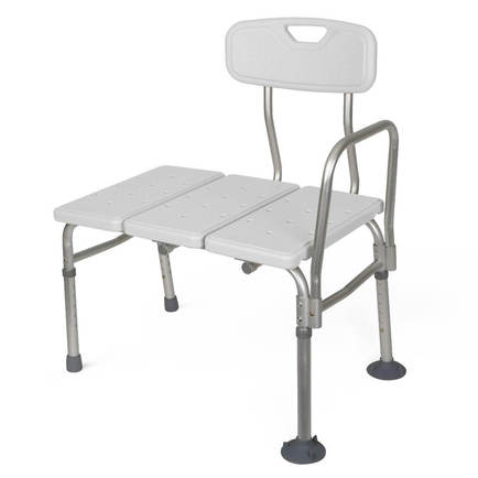Medline Tub Transfer Bench