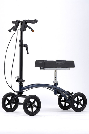 Sunburst Medical Knee Cruiser