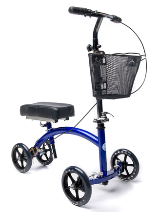 Knee Walker eXpress Deluxe