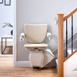 Handicare 1100 Stairlift ***IN STOCK WHILE QUANTITIES LAST***