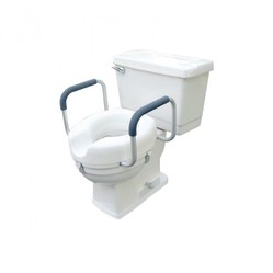 Bath Safety Island Mediquip Home Medical Equipment