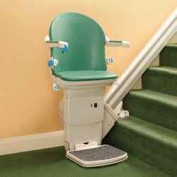 Handicare 1000 XL Stairlift