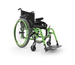 wheelchair-helio-A7-blue