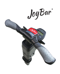 JoyBar Attachment