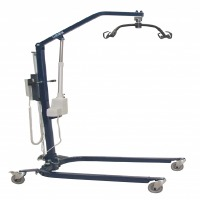 LF1040 Mobile Patient Lift