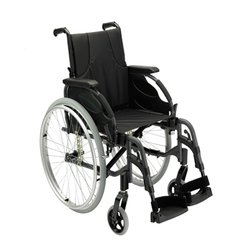 Myon Wheelchair (Invacare)