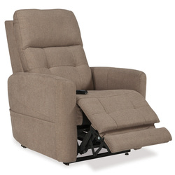 Lift Chairs • Island Mediquip • Home Medical Equipment
