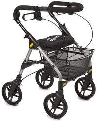 Piper Rollator (Evolution Technolgies)