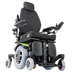 Invacare Rovi Power Wheelchair