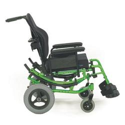 Solara 3G Wheelchair