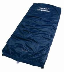 Vicare Academy Mattress