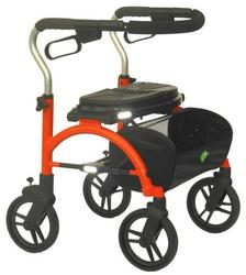 Xpresso Rollator (Evolution Technologies)